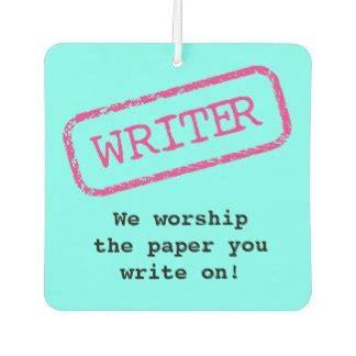 500 Word Essay paramountessayscom